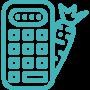 001-calculator